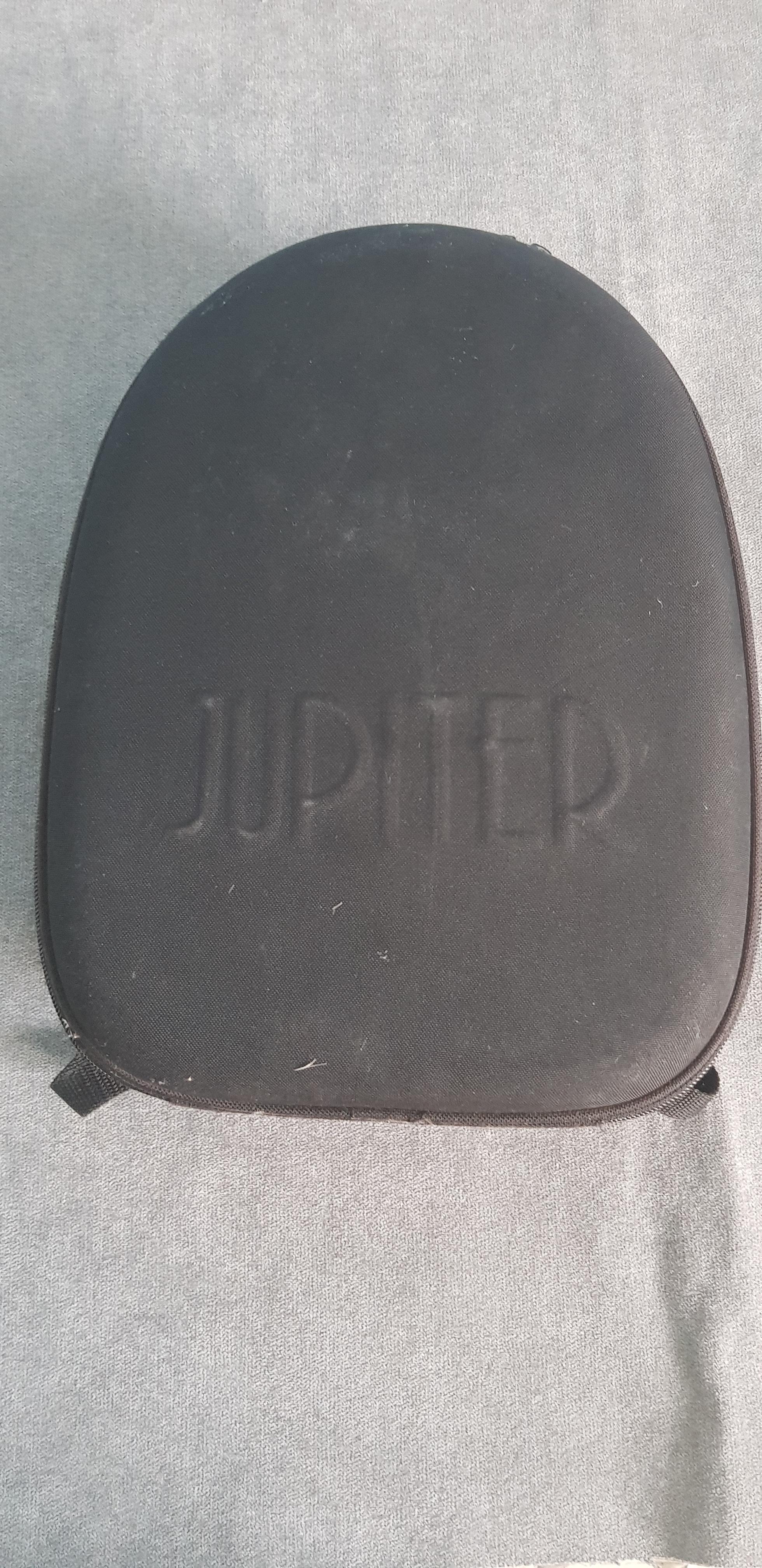 POCKET TRUMPET  Jupiter
