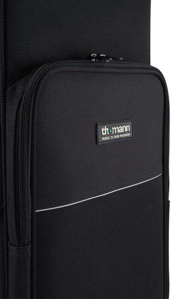 Futerał na trąbke - THOMANN Tracking Bag