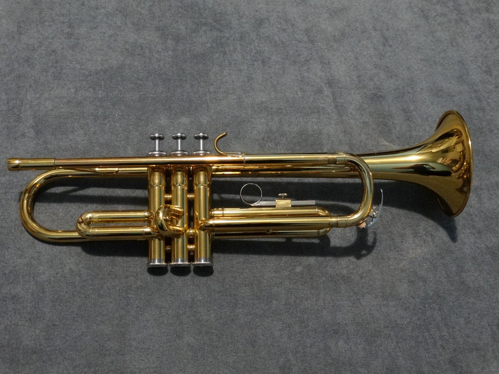 YAMAHA 1335 - Made in JAPAN