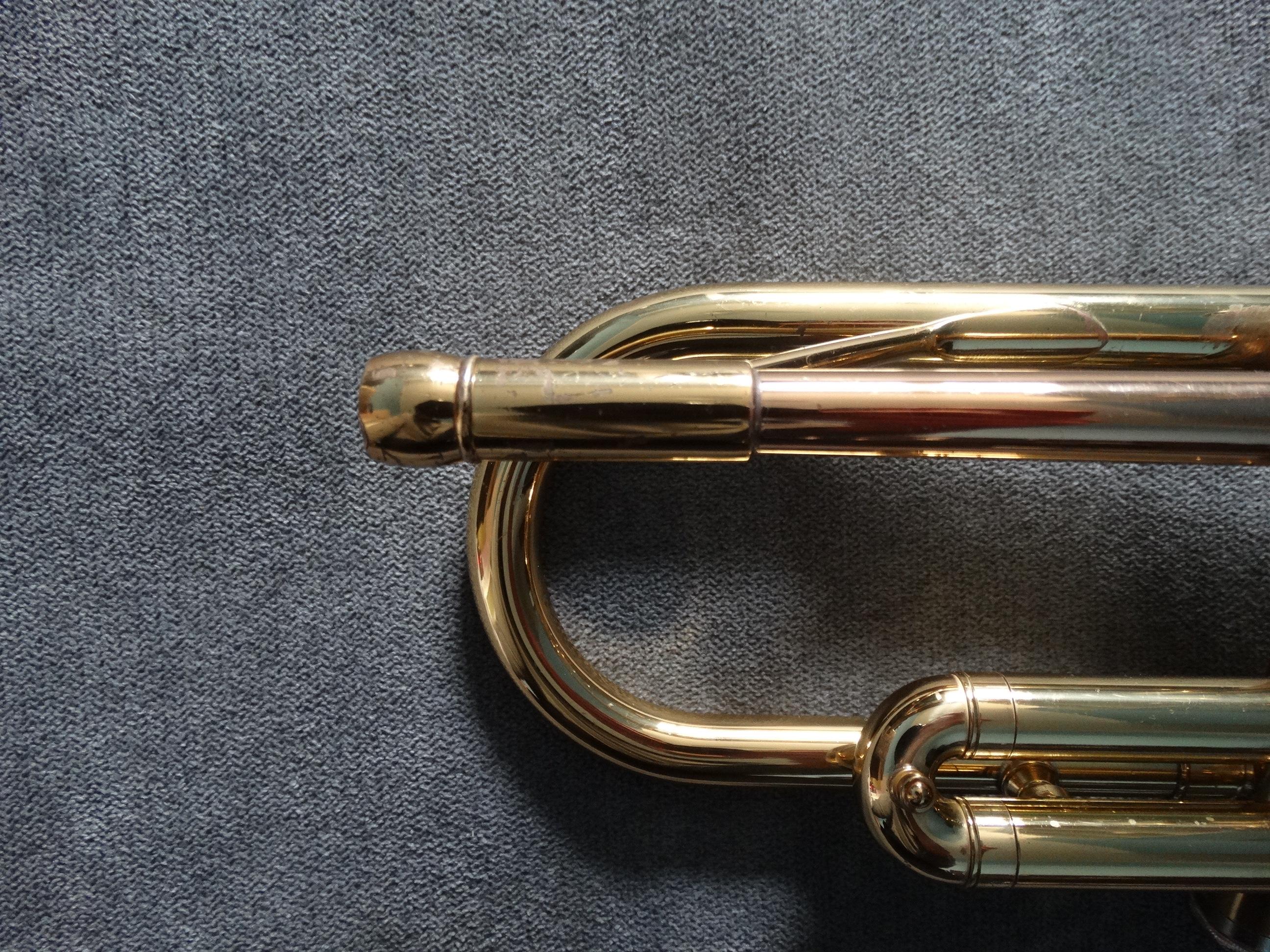 Yamaha 1335 - Made in JAPAN  (422178)