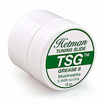 HETMAN TSG - Gęsty smar