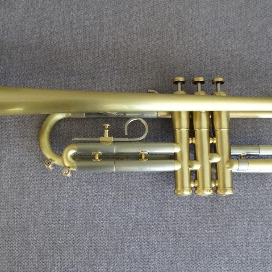 GETZEN 300 - Made in USA