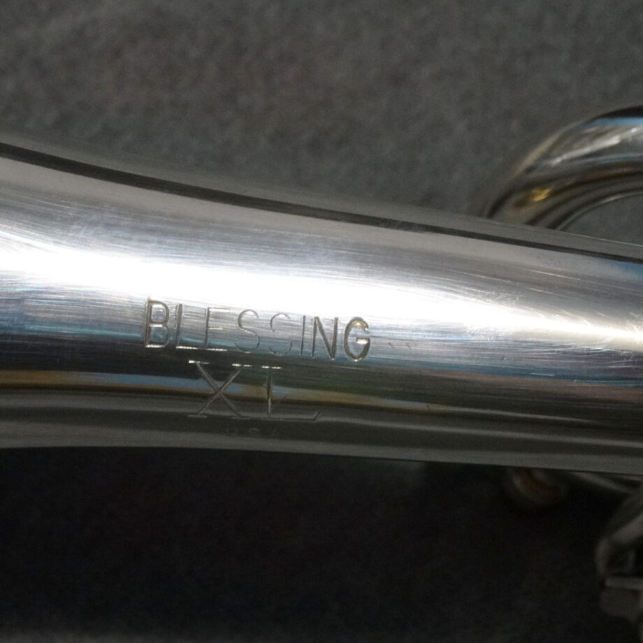 Blessing XL - Made in USA