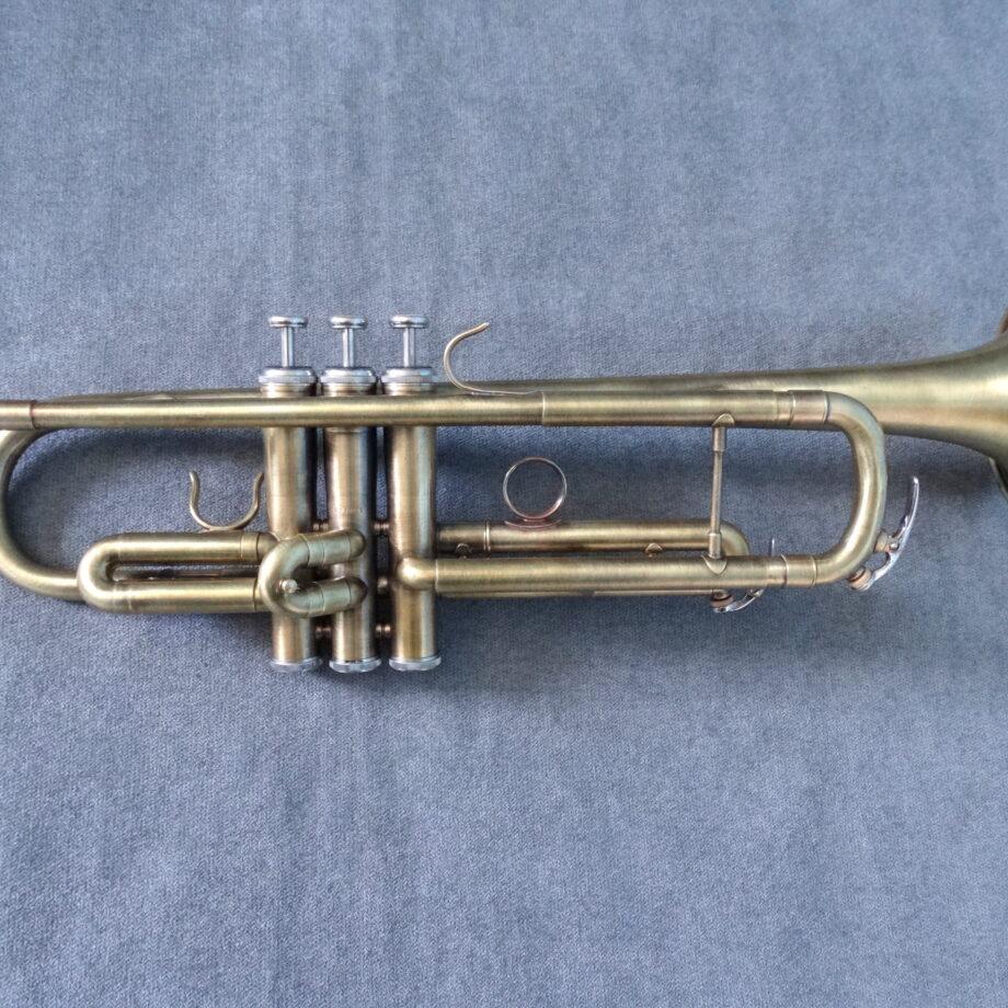 WERIL F 670