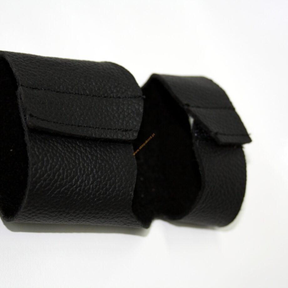 Ochraniacz na tłoki - BELTI SOT1