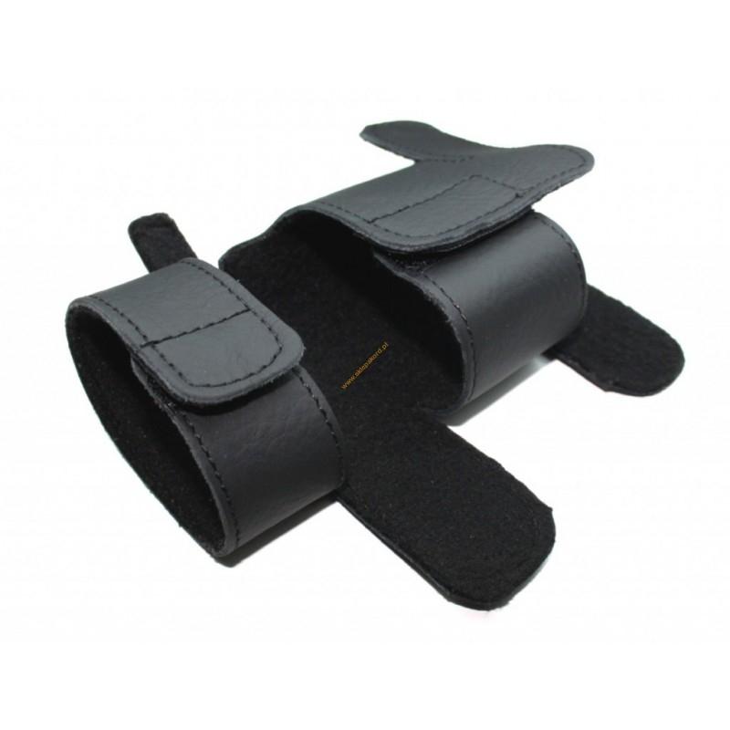 Ochraniacz na tłoki - BELTI - SOT 5